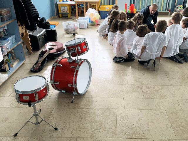Laboratorio-di-Musica